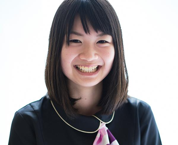 武田 彩寿美