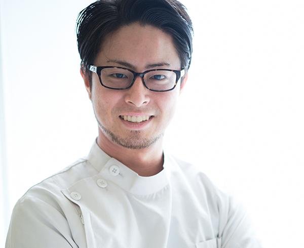 藤本 裕暁