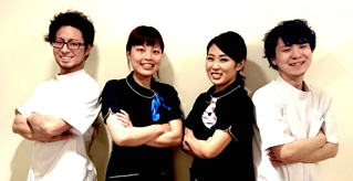 鍼灸口コミサイトで☆☆☆☆4.9